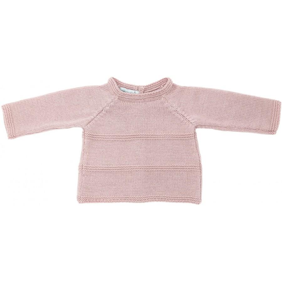 Brassiere de laine naissance, brassière bébé rose, brassière naissance 3 mois, brassière en laine bebe, brassière bb mérinos